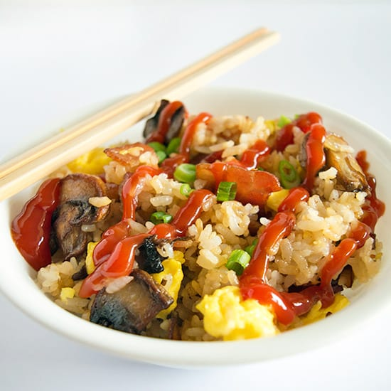 authentic-japanese-american-fried-rice-1