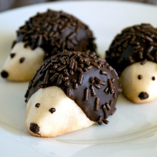 sherlock-tea-bag-cookies-with-printable-tea-tags-hedgehog-square