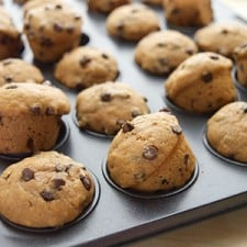 These 12 NaNoWriMo snacks will help keep you fueled and energized all the way to 50k. From BakingMischief.com