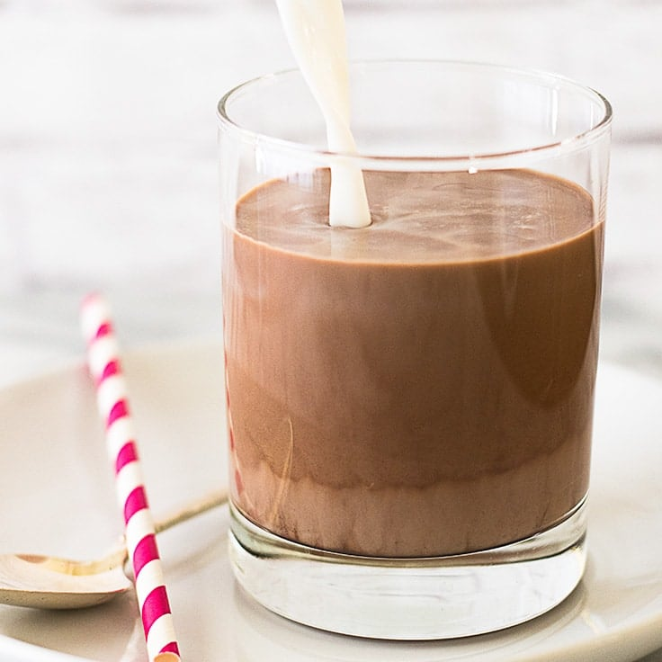 chocolate-milk-for-one-image-square.jpg